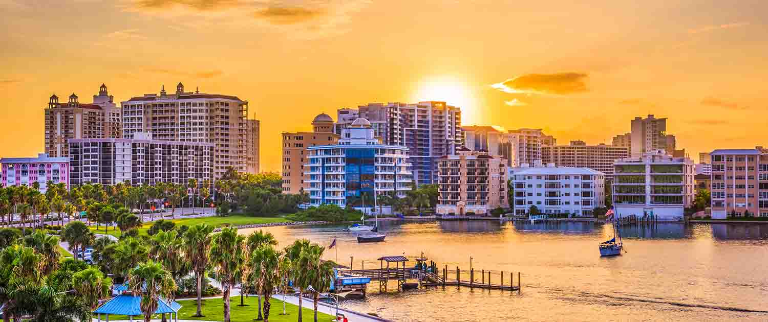 Condominium and Homeowners Association Law Firm in Orlando, Florida